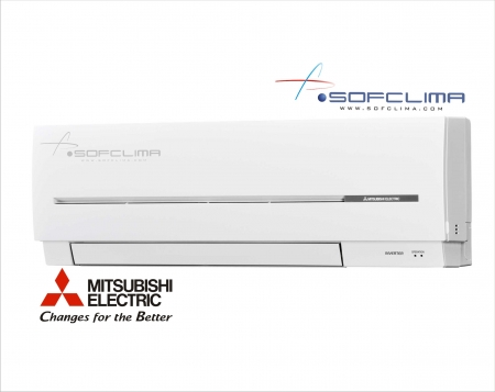 MSZ-SF25VE Mitsubishi Electric