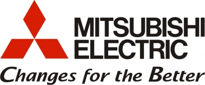 Централна климатизация - VRF системи Mitsubishi Electric